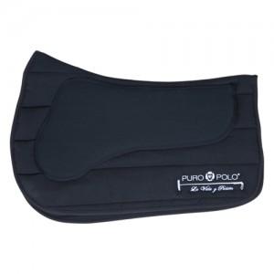 Polo ProPad