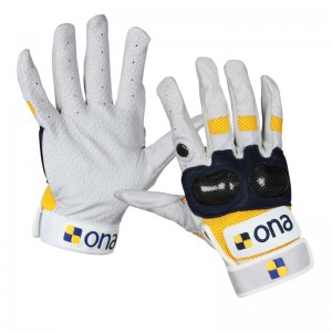 Ona Polo Carbon Pro Handschuhe