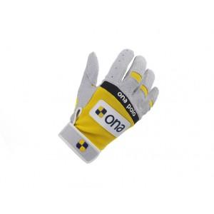 Ona Polo Pro Tech Handschuhe