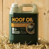 HOOF OIL - Huföl