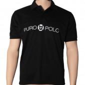 Das offizielle Puro Polo Team-Shirt
