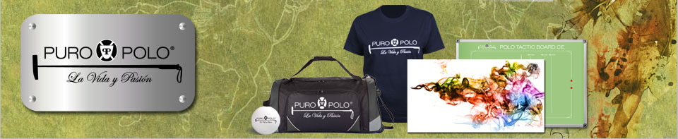 Puro-Polo