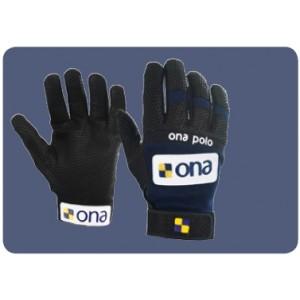 Ona Polo Dura Grip Handschuhe