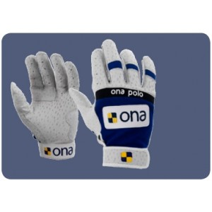 Ona Polo All Weather Handschuhe