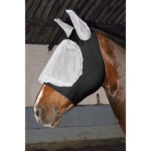 Fliegenschutzmaske