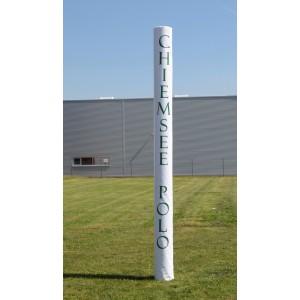 Polo-Goal-Post