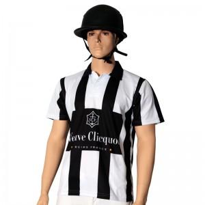 Schiedsrichter-Shirt