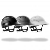 Armis Polo Helm