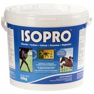 ISOPRO 2000 10kg Eimer
