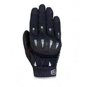 Roeckl Polo Gloves