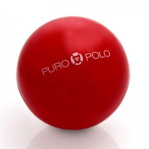 Beach Poloball